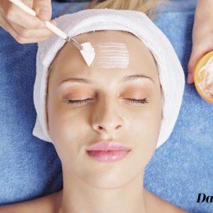 Máscara Facial – Turbine seus Cuidados com a Pele