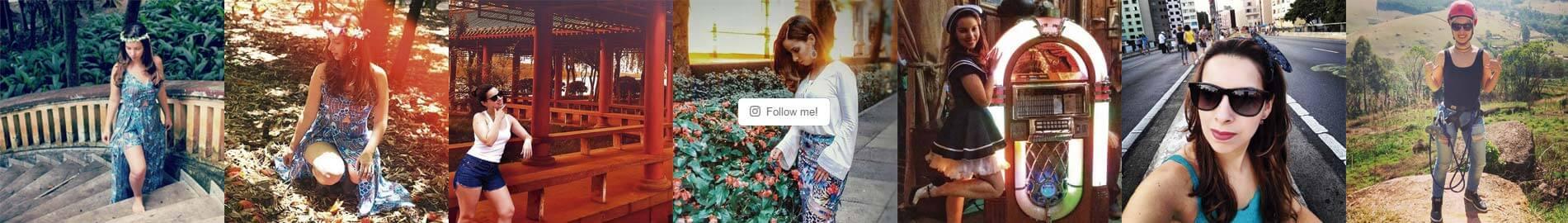 Instagram @DanielaCordeiroOficial