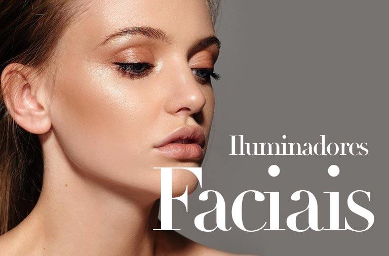 Iluminadores Faciais, Saiba como usar e Escolher o Melhor Iluminador Facial