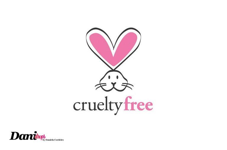 Beleza Vegana e Cruelty-Free