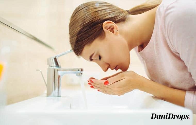 Água Termal X Bruma Hidratante – Entenda a Diferença