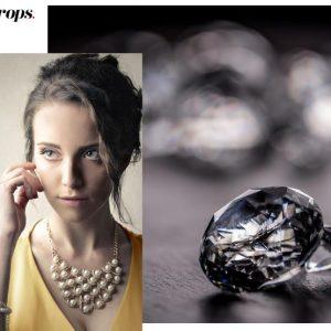 Qual a diferença entre joia, semijoia e bijuteria?