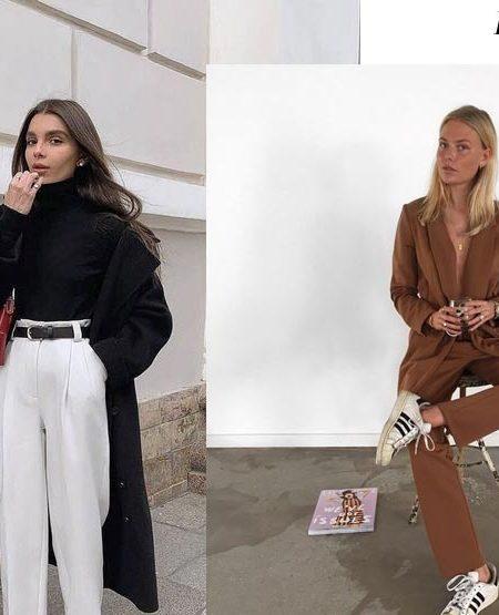 14 Modelos Roupas Casuais Elegantes para 2021