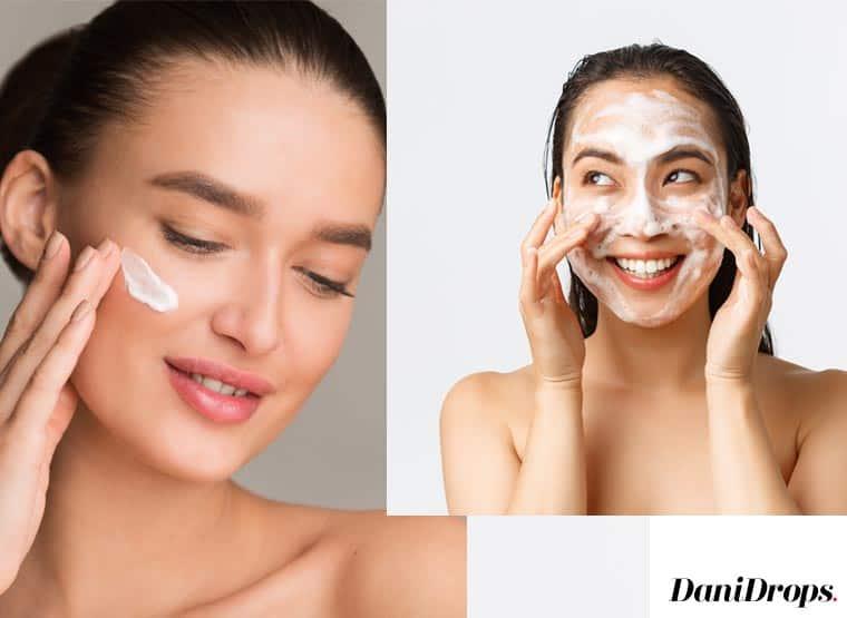 Como prevenir e eliminar marcas de expressão do rosto